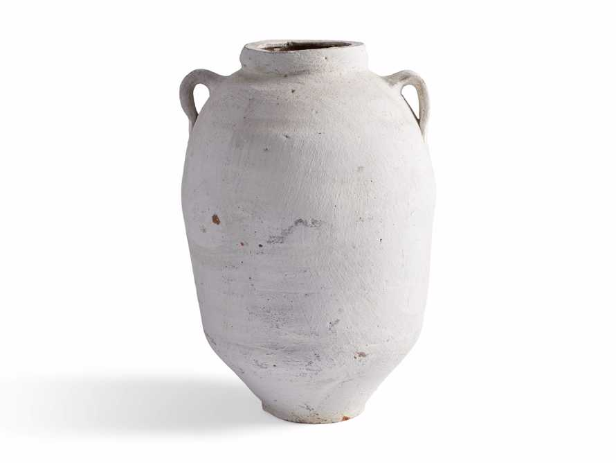 Vintage Turkish Pot, slide 13 of 15