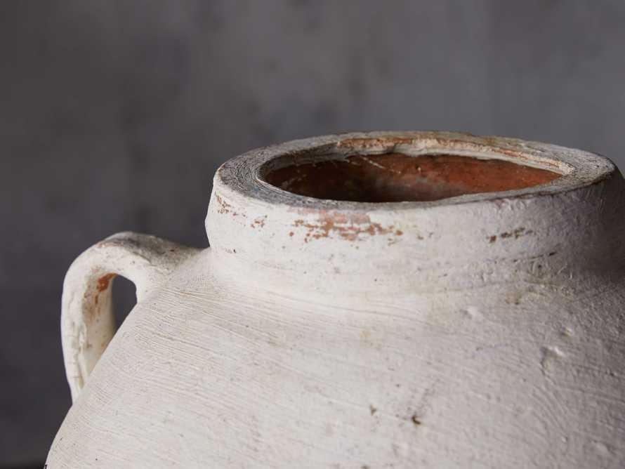 Vintage Turkish Pot, slide 4 of 15