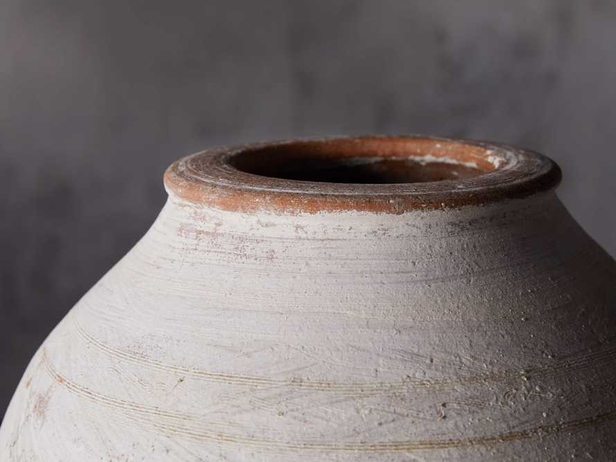 Vintage Turkish Pot, slide 2 of 15