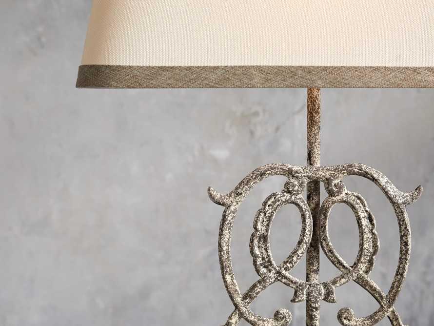 Fielding Floor Lamp, slide 2 of 6