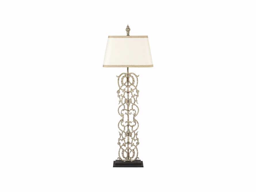 Fielding Floor Lamp, slide 6 of 6