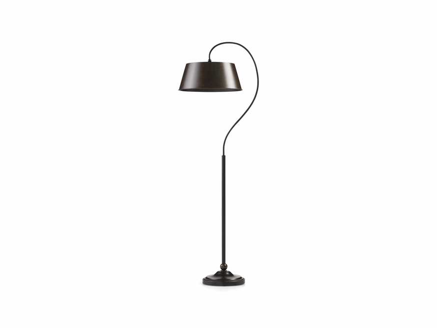 James Floor Lamp, slide 5 of 5