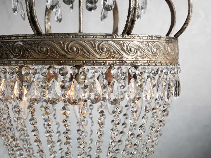 Fotini Large Chandelier, slide 2 of 5