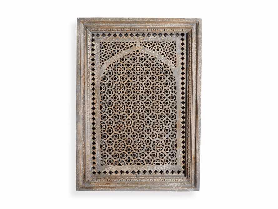 Uma Arch Panel, slide 6 of 6