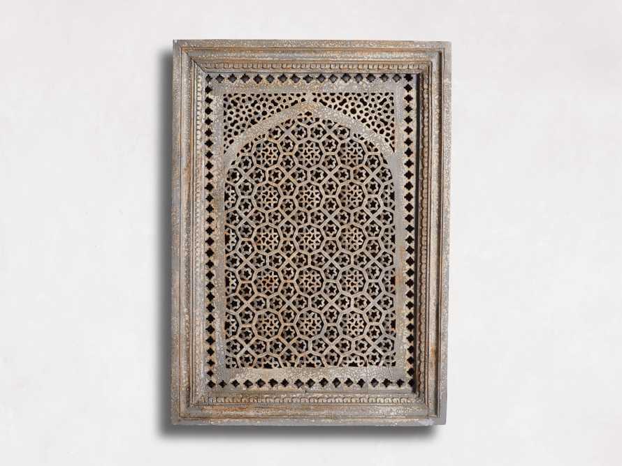 Uma Arch Panel, slide 4 of 6