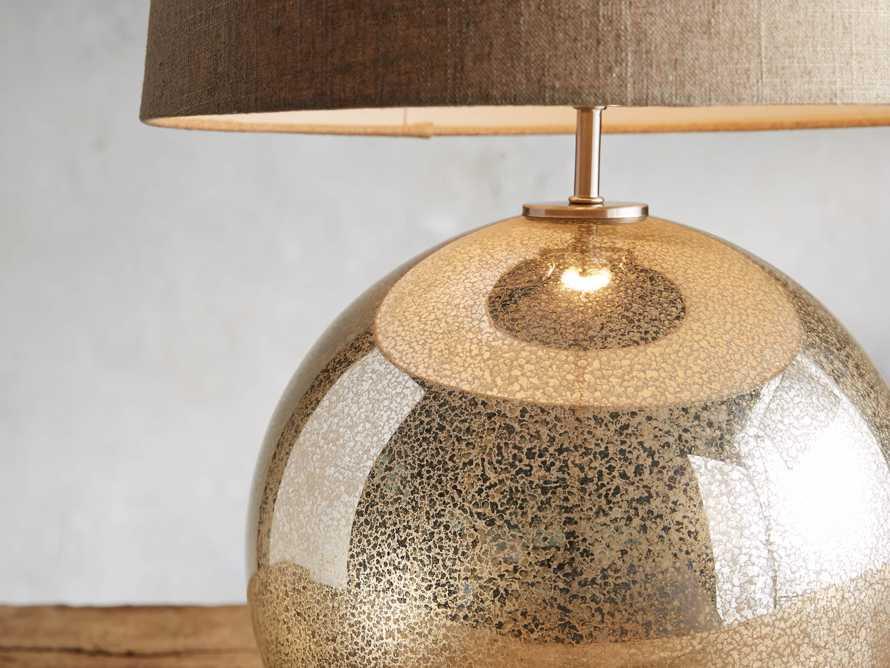 Lovell Table Lamp, slide 2 of 3