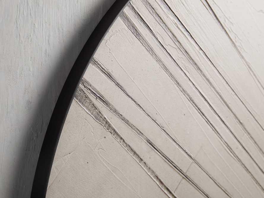Linear Wall Art, slide 2 of 3
