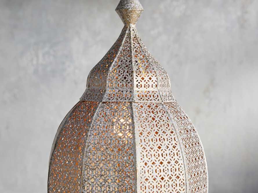 Marrakesh Medium Pendant, slide 2 of 7
