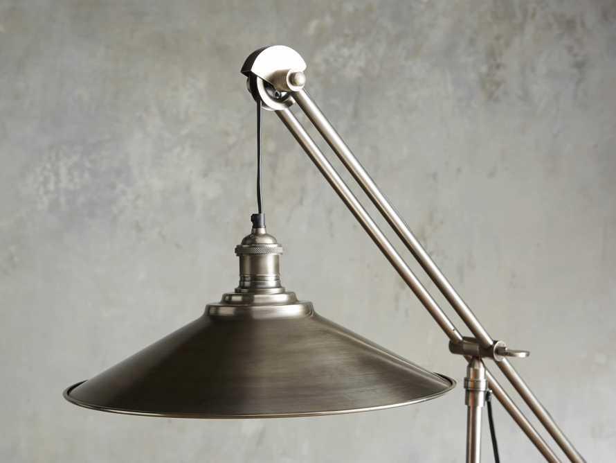 Mina Floor Lamp, slide 4 of 4
