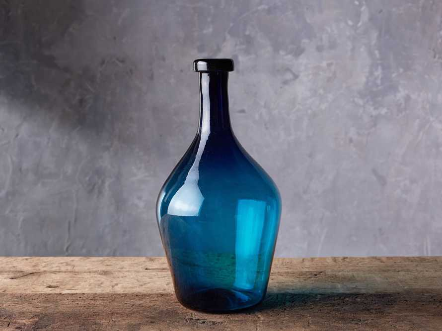 Small Slate Demijohn, slide 1 of 6