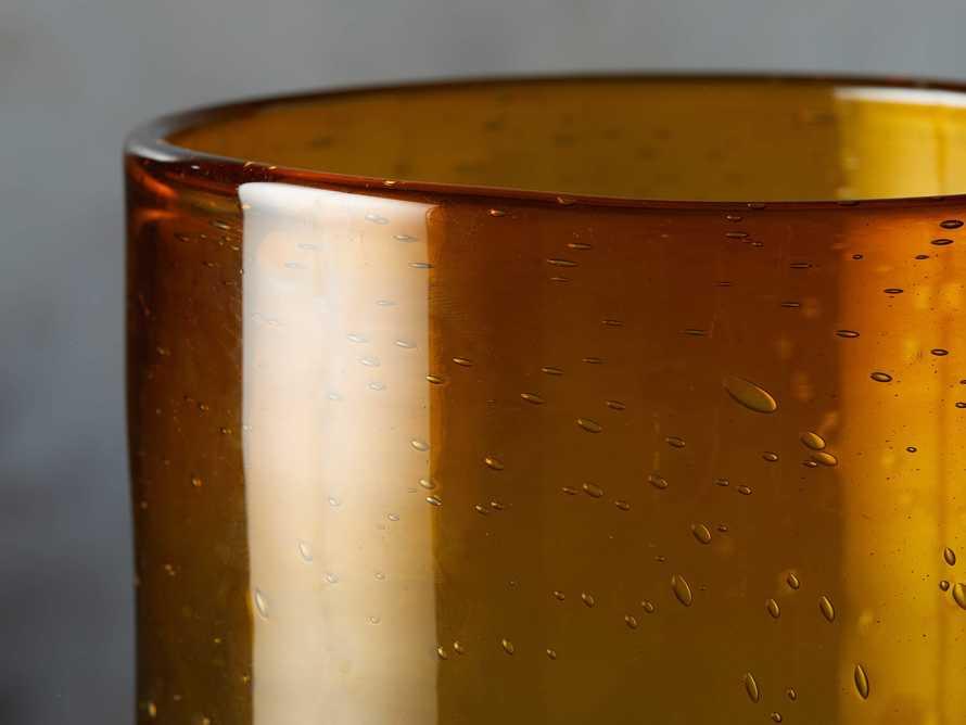 Colima Cylinder Vase, slide 2 of 4