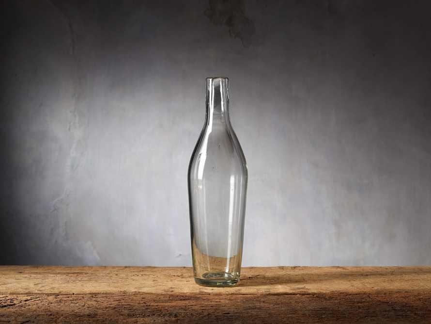 Elise Large Vase