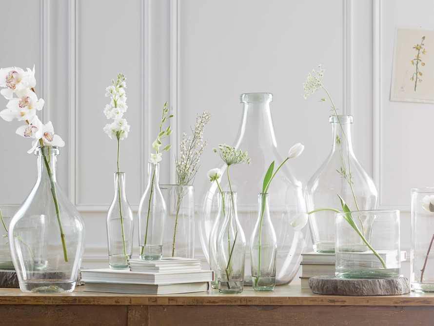 Elise Large Vase, slide 3 of 7