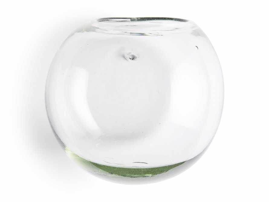 Wall Bubble Vase, slide 2 of 2