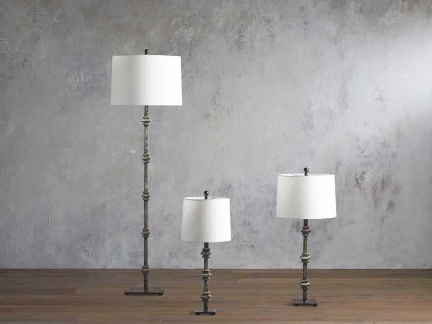 Avery Floor Lamp, slide 3 of 4