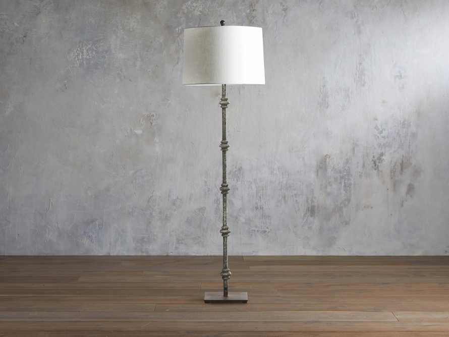 Avery Floor Lamp, slide 2 of 4