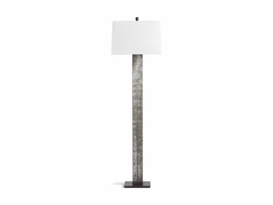 Avery Column Floor Lamp, slide 6 of 6