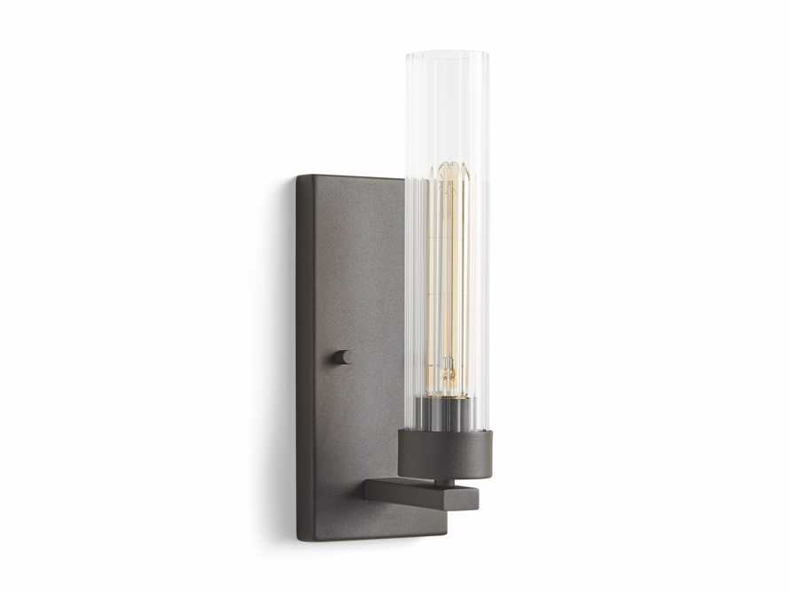 Andreas Wall Sconce, slide 6 of 7