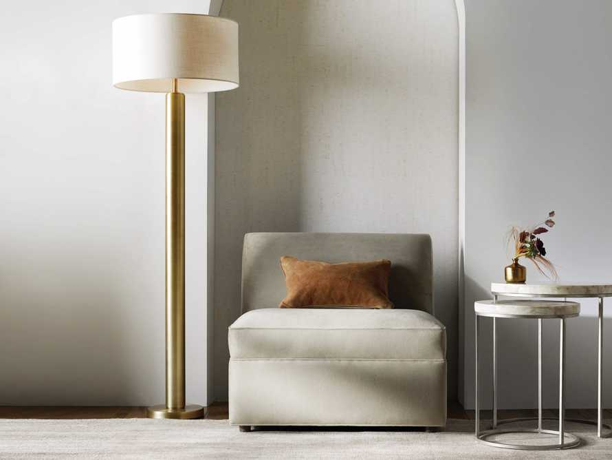 Linden Floor Lamp, slide 5 of 7