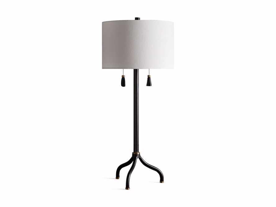 Ferdinand Table Lamp, slide 7 of 7