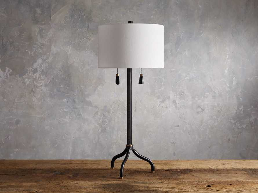 Ferdinand Table Lamp, slide 2 of 7