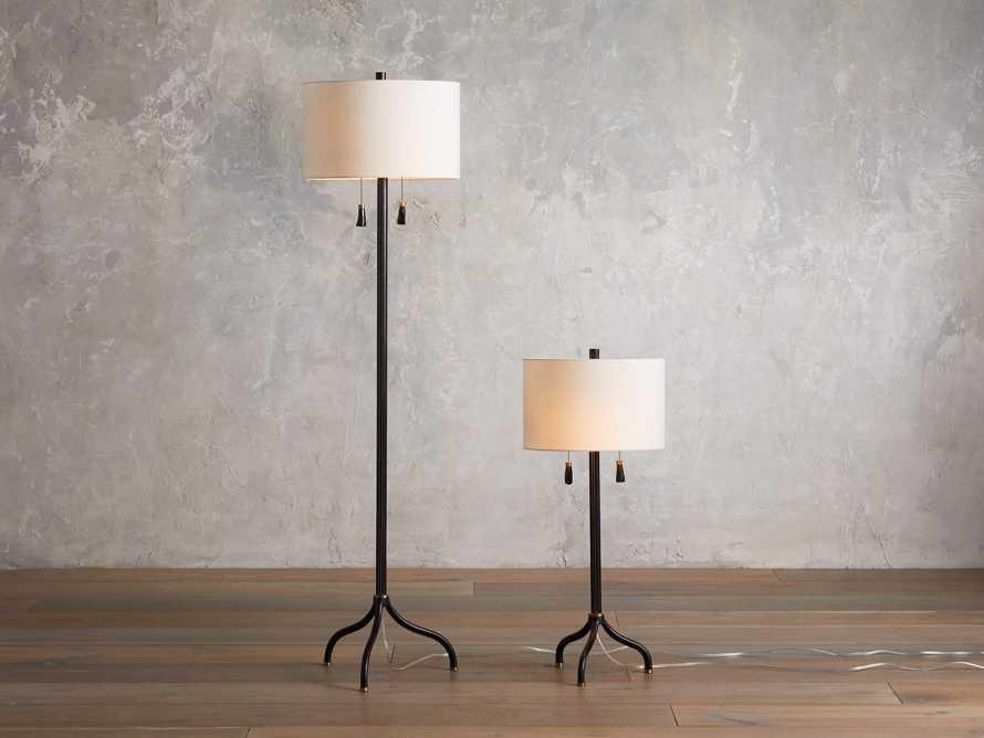 Ferdinand Table Lamp, slide 4 of 7
