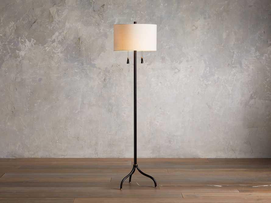 Ferdinand Floor Lamp, slide 1 of 6