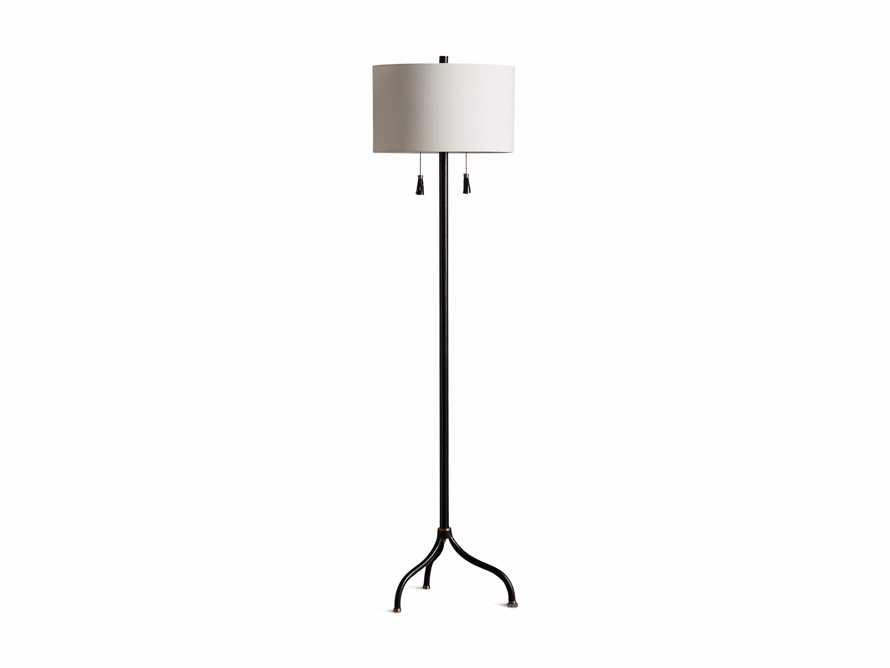 Ferdinand Floor Lamp, slide 6 of 6