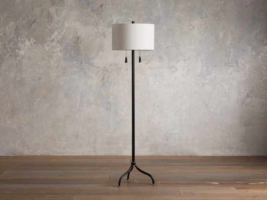 Ferdinand Floor Lamp, slide 2 of 6