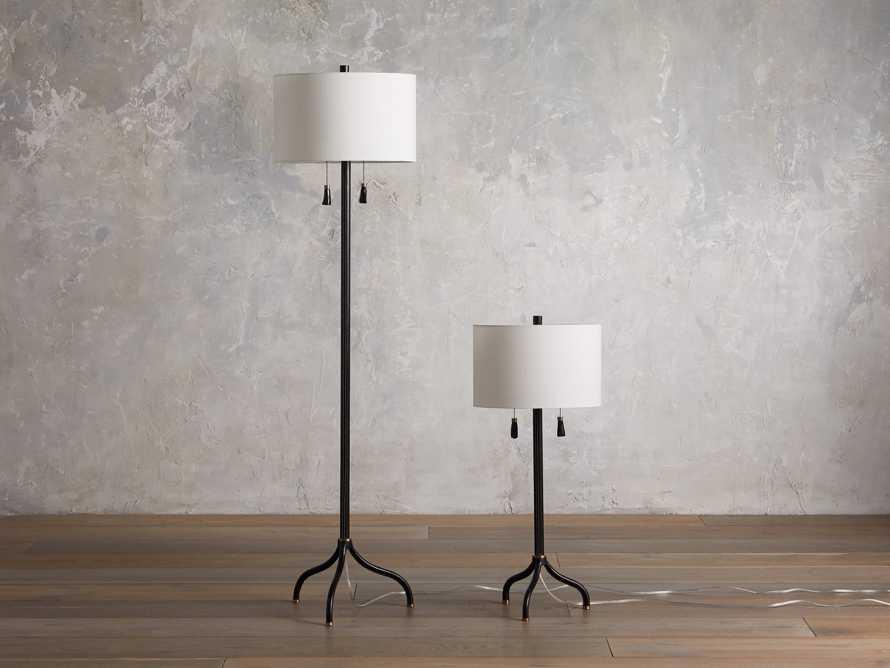 Ferdinand Floor Lamp, slide 5 of 6