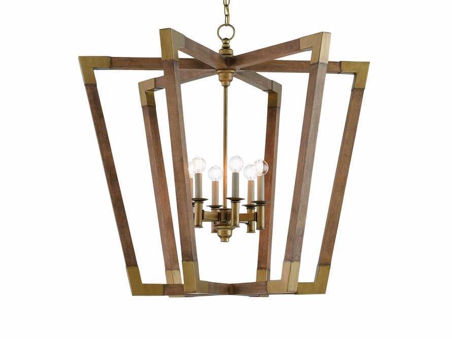 Large Atwood Lantern, slide 2 of 2