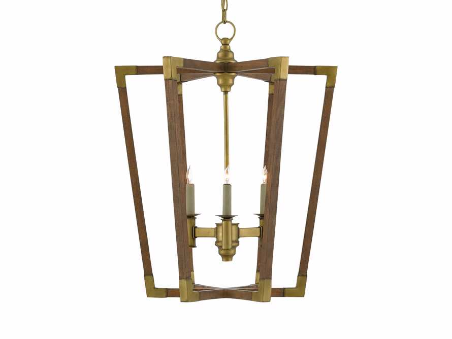 Medium Atwood Lantern, slide 2 of 2