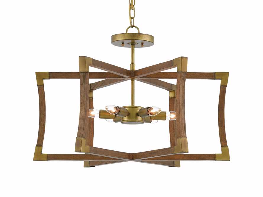 Small Atwood Lantern, slide 2 of 2