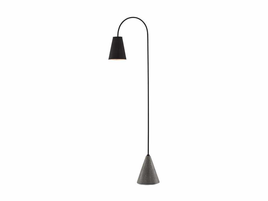 Maquire Floor Lamp, slide 2 of 2