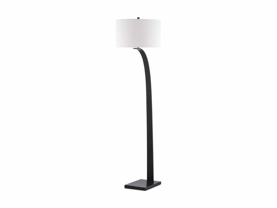 Lowry Floor Lamp, slide 3 of 3