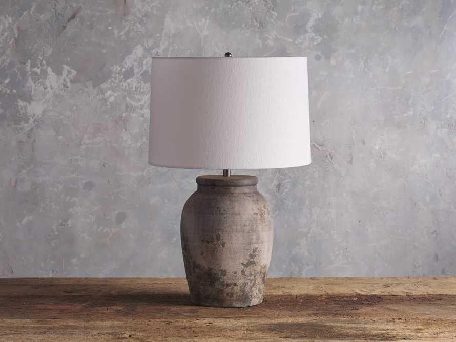 Thornton Table Lamp, slide 2 of 4