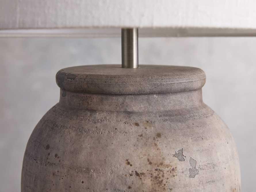 Thornton Table Lamp, slide 3 of 4