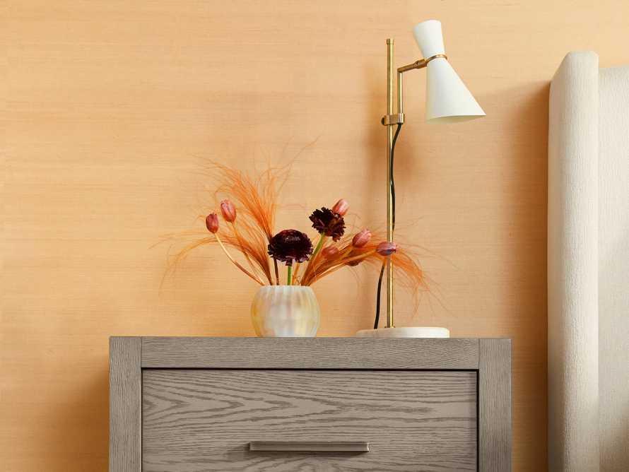 Cortenna Task Table Lamp, slide 6 of 8
