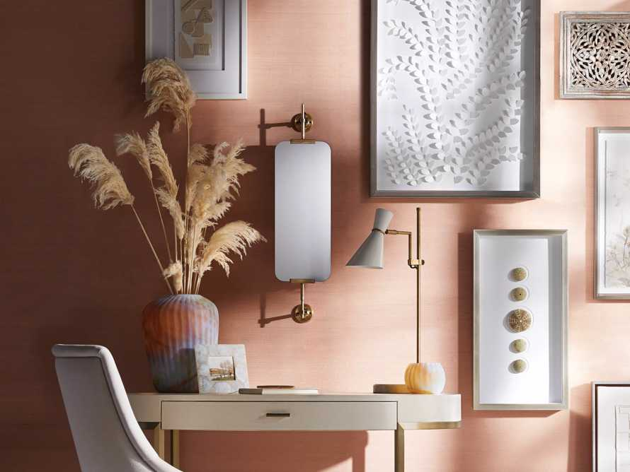 Cortenna Task Table Lamp, slide 8 of 8