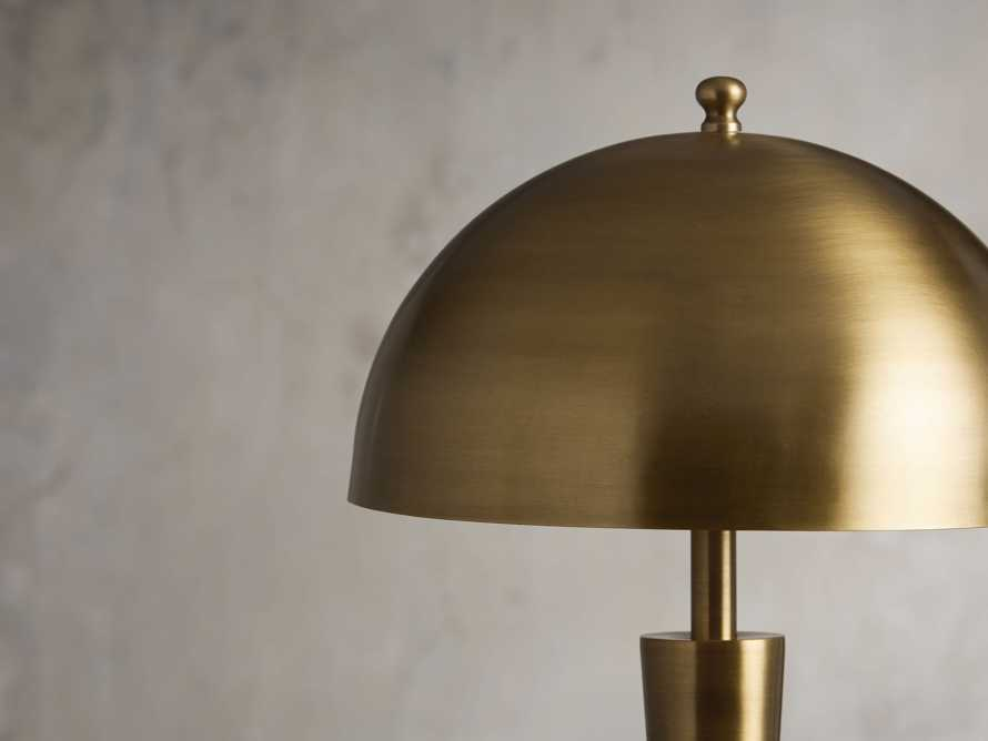 Librario Table Lamp, slide 2 of 5