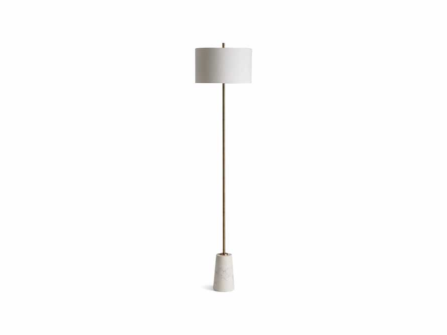 Caseti Floor Lamp, slide 6 of 6