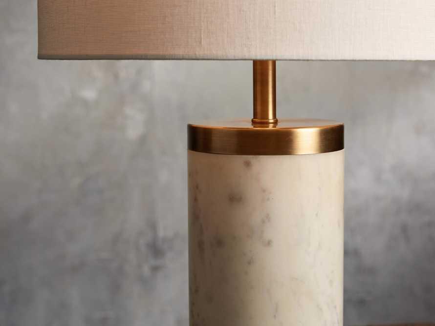 Caseti Table Lamp, slide 2 of 11