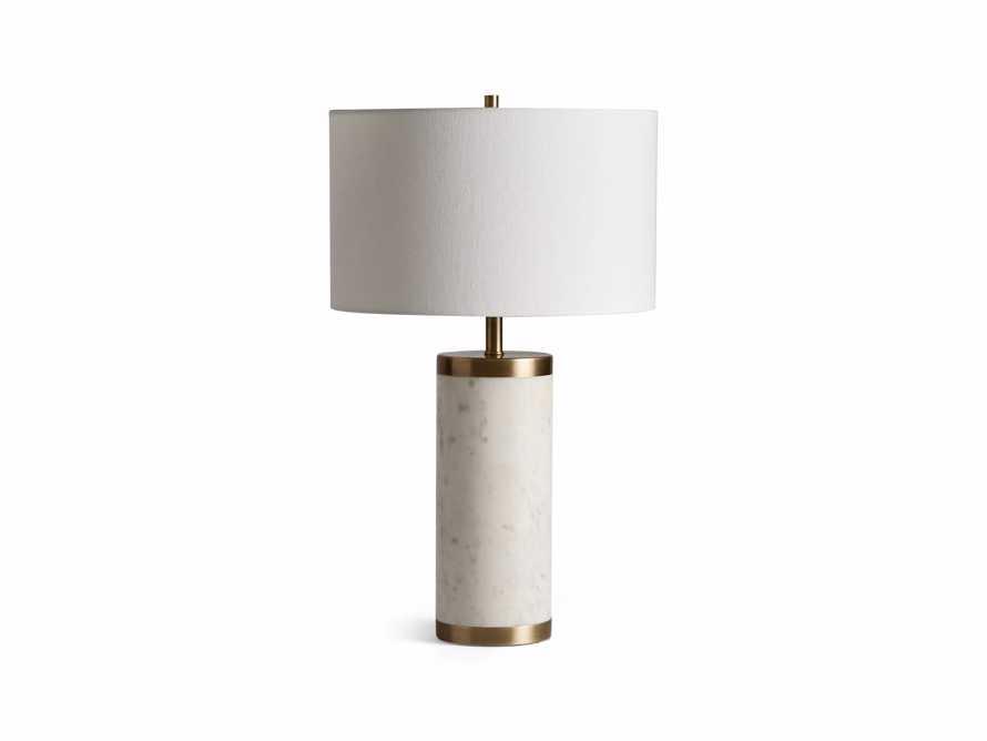 Caseti Table Lamp, slide 4 of 11