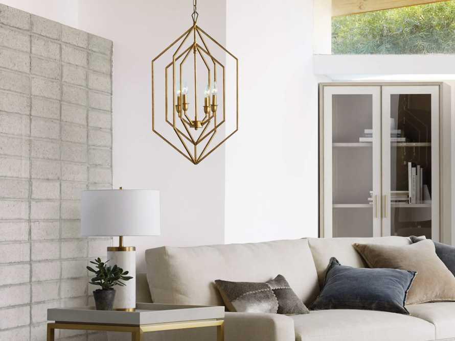 Caseti Table Lamp, slide 7 of 11