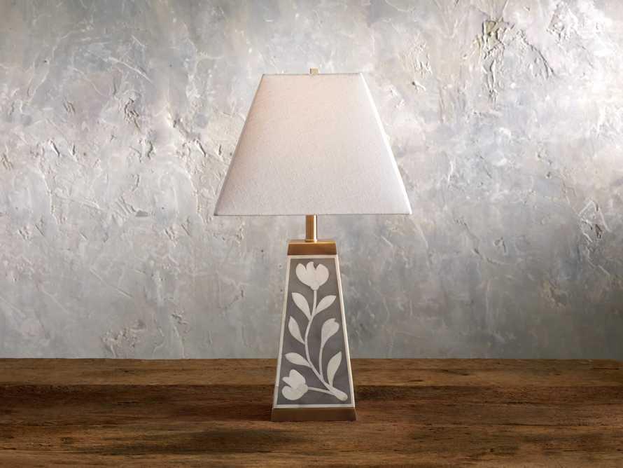 Divya Table Lamp, slide 1 of 4