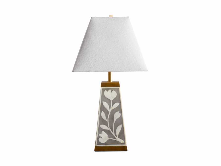 Divya Table Lamp, slide 4 of 4
