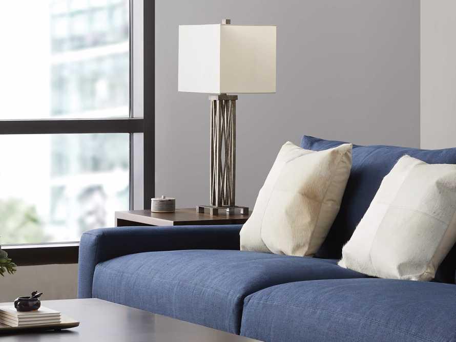 Pierce Table Lamp, slide 6 of 8