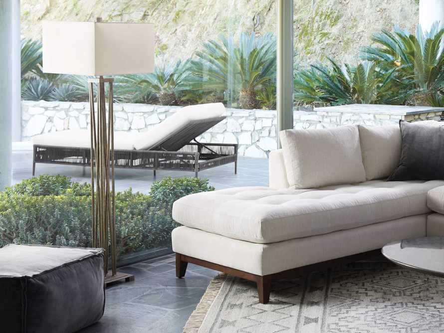Pierce floor Lamp, slide 6 of 8