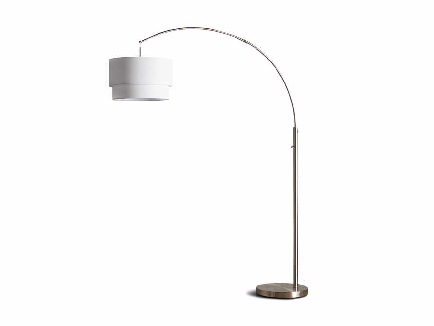 Erikson Arc Lamp, slide 4 of 4