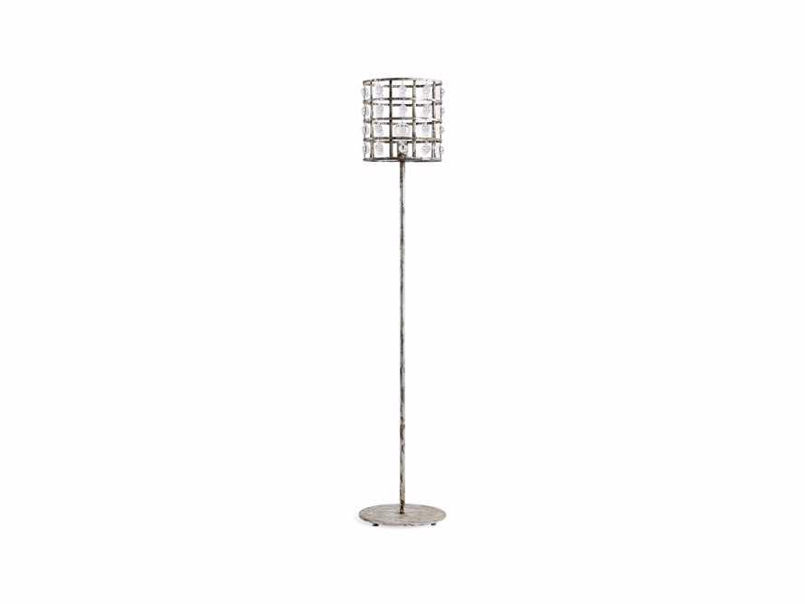 La Cage Floor Lamp, slide 3 of 3